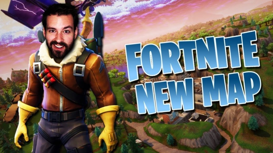 Artistry in Games 1v1-Soccer-Showdown-NEW-MAP-Fortnite-1036x583 1v1 Soccer Showdown + NEW MAP! (Fortnite) News  Video update The Survive storm soccer showdown Play phantomace patch new map new mexican map live let's lawlertv jonsandman gassymexican gassy gaming games Gameplay game Fortnite epic Commentary 1v1