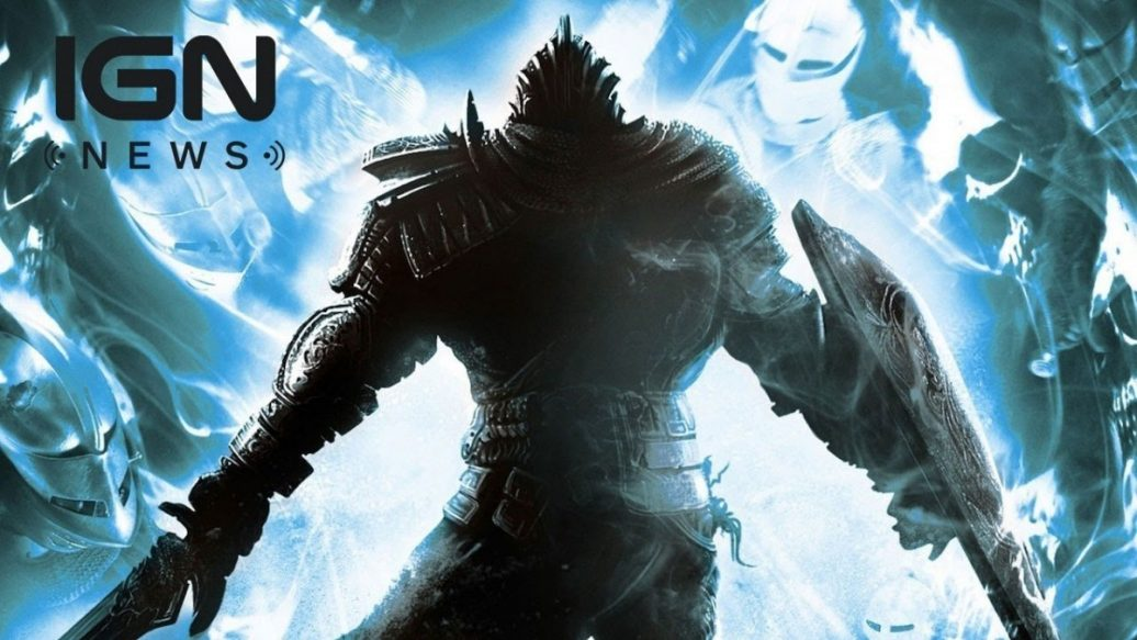 Artistry in Games Dark-Souls-Remastered-Announced-for-Nintendo-Switch-IGN-News-1036x583 Dark Souls Remastered Announced for Nintendo Switch - IGN News News  XBox 360 switch RPG PS3 Nintendo Switch Nintendo IGN Hardware games FromSoftware feature dark souls Bandai Namco Games Action