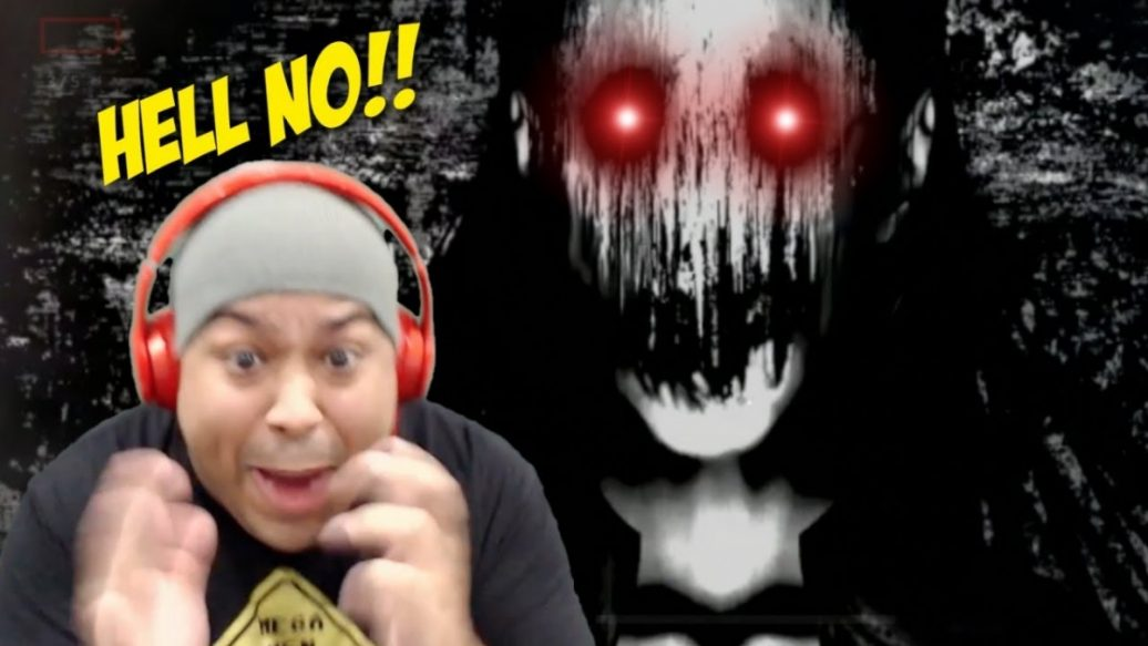 Artistry in Games I-HAVENT-BEEN-THIS-SCARED-SINCE-LAST-YEAR..-NO-OKAY.-THE-DARKNESS-1036x583 I HAVEN'T BEEN THIS SCARED SINCE LAST YEAR.. NO? OKAY. [THE DARKNESS] News  the darkness scary lol lmao jump scare hilarious Gameplay game funny moments dashiexp dashiegames