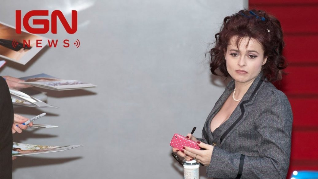 Artistry in Games Netflixs-The-Crown-Adds-Helena-Bonham-Carter-to-Cast-IGN-News-1036x583 Netflix's The Crown Adds Helena Bonham Carter to Cast - IGN News News  tv The Crown television shows people Netflix movies movie IGN News IGN Helena Bonham Carter film feature cinema Breaking news
