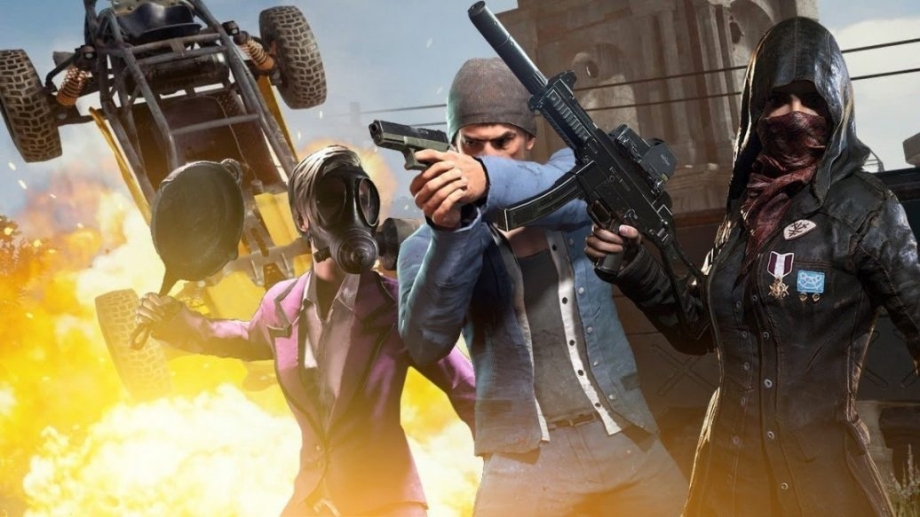 Artistry in Games Noob-Novice-Pro-Who-Can-Survive-Longest-in-PUBG-1036x583 Noob, Novice, Pro: Who Can Survive Longest in PUBG? News  Xbox One Shooter PUBG PlayerUnknown's Battlegrounds PC noob novice pro Noob independent IGN games feature chickendinner Bluehole Studio