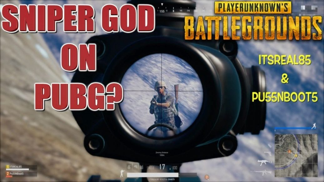 Artistry in Games SNIPER-GOD-ON-THE-PUBG-WITH-ITSREAL85-AND-PU55NBOOT5-1036x583 SNIPER GOD ON THE PUBG??? ( WITH ITSREAL85 AND PU55NBOOT5) News  pubg sniping gameplay pubg epic gameplay let's play itsreal85 pu55nboot5 gameplay walkthrough itsreal85 gaming channel gameplay walkthrough battlegrounds unknown gameplay