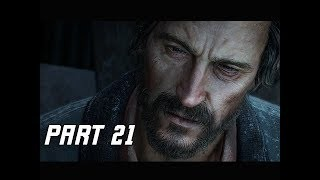 Artistry in Games The-Last-of-Us-Walkthrough-Part-21-ANDREW-PS4-Pro-4K-Remaster-Lets-Play The Last of Us Walkthrough Part 21 - ANDREW (PS4 Pro 4K Remaster Let's Play) News  walkthrough Video game Video trailer Single review playthrough Player Play part Opening new mission let's Introduction Intro high HD Guide games Gameplay game Ending definition CONSOLE Commentary Achievement 60FPS 60 fps 1080P
