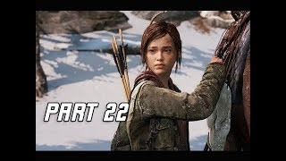 Artistry in Games The-Last-of-Us-Walkthrough-Part-22-Lakeside-Resort-PS4-Pro-4K-Remaster-Lets-Play The Last of Us Walkthrough Part 22 - Lakeside Resort (PS4 Pro 4K Remaster Let's Play) News  walkthrough Video game Video trailer Single review playthrough Player Play part Opening new mission let's Introduction Intro high HD Guide games Gameplay game Ending definition CONSOLE Commentary Achievement 60FPS 60 fps 1080P