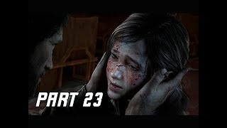 Artistry in Games The-Last-of-Us-Walkthrough-Part-23-Interrogation-PS4-Pro-4K-Remaster-Lets-Play The Last of Us Walkthrough Part 23 - Interrogation (PS4 Pro 4K Remaster Let's Play) News  walkthrough Video game Video trailer Single review playthrough Player Play part Opening new mission let's Introduction Intro high HD Guide games Gameplay game Ending definition CONSOLE Commentary Achievement 60FPS 60 fps 1080P