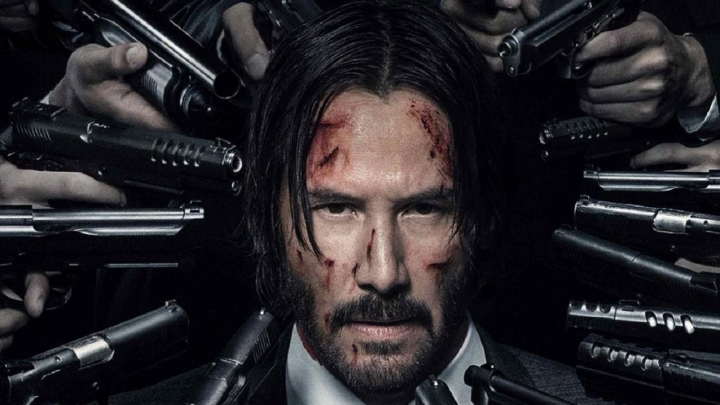 Artistry in Games Will-John-Wick-Work-As-a-TV-Show-1036x583 Will John Wick Work As a TV Show? News  Thunder Road Pictures Summit Entertainment movie Lionsgate John Wick: Chapter Two IGN feature Action
