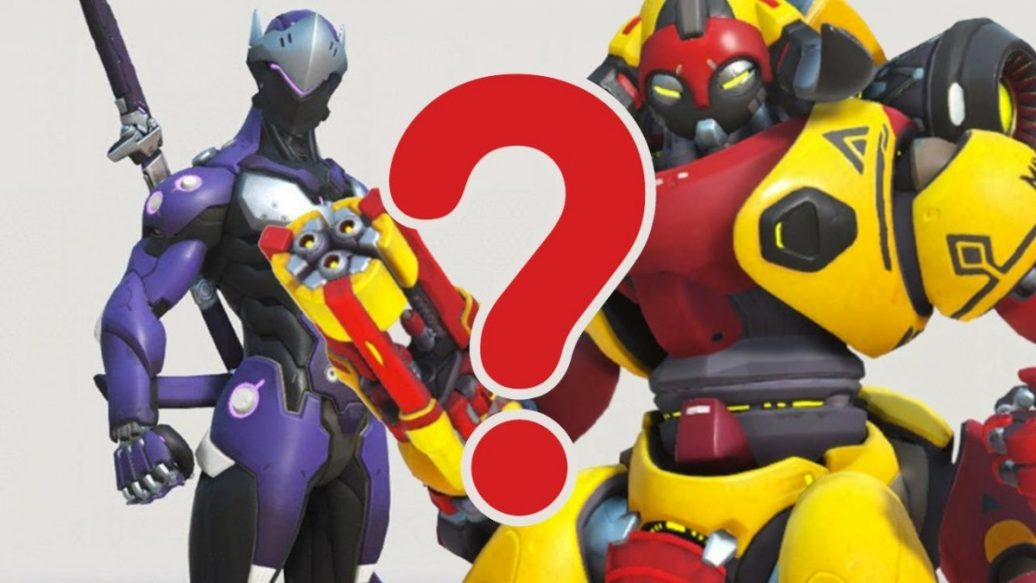 Artistry in Games Will-Overwatch-League-Succeed-or-Fail-1036x583 Will Overwatch League Succeed or Fail? News  Xbox One Web Broadcast top videos shows Shooter PC overwatch league Overwatch IGN games feature eSports Activision Blizzard #ps4
