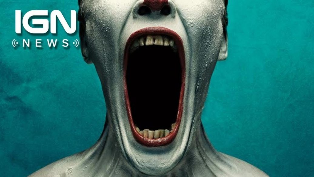 Artistry in Games American-Horror-Story-Creator-Heads-to-Netflix-For-Crazy-Money-IGN-News-1036x583 American Horror Story Creator Heads to Netflix For Crazy Money - IGN News News  shows Ryan Murphy people Netflix IGN fx feature Drama companies American Horror Story