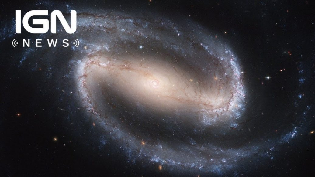 Artistry in Games Astronomers-See-First-Light-to-Shine-in-the-Universe-IGN-News-1036x583 Astronomers See First Light to Shine in the Universe - IGN News News  technology tech STEM Space Science NASA IGN News IGN galaxies feature Breaking news