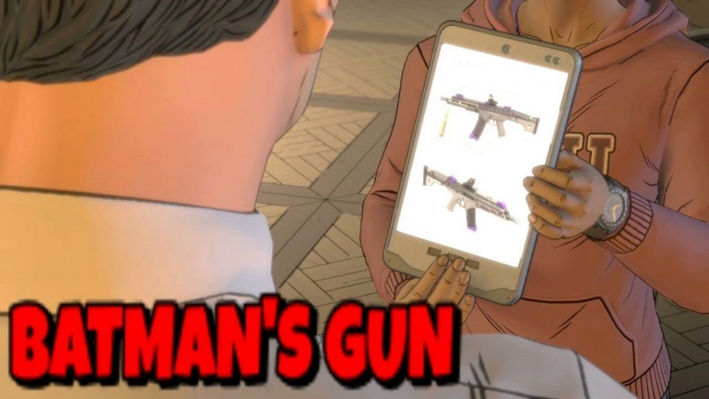 Artistry in Games Batman-I-The-Enemy-Within-I-Campaign-Gameplay-Walkthrough-I-Episode-4-I-Part-3-I-Batmans-New-Gun-1036x583 Batman I The Enemy Within I Campaign Gameplay Walkthrough I Episode 4 I Part 3 I Batman's New Gun Reviews  telltale series smyl3y SMY L3Y batman the enemy within telltale series gameplay walkthrough batman the enemy within telltale series batman the enemy within gameplay walkthrough batman the enemy within episode 2 batman the enemy within episode 1 batman the enemy within batman telltale series Batman I The Enemy Within I Campaign Gameplay Walkthrough I Episode 3 I Part 6 I Skin A Cat