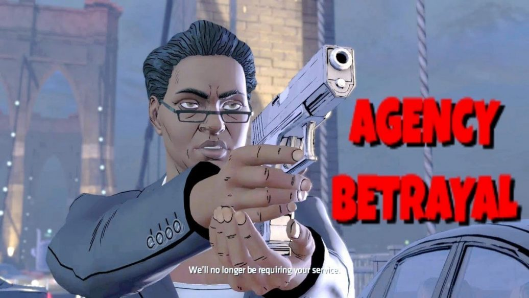 Artistry in Games Batman-I-The-Enemy-Within-I-Campaign-Gameplay-Walkthrough-I-Episode-4-I-Part-4-I-Agency-Betrayal-1036x583 Batman I The Enemy Within I Campaign Gameplay Walkthrough I Episode 4 I Part 4 I Agency Betrayal Reviews  telltale series smyl3y SMY L3Y batman the enemy within telltale series gameplay walkthrough batman the enemy within telltale series batman the enemy within gameplay walkthrough batman the enemy within episode 2 batman the enemy within episode 1 batman the enemy within batman telltale series Batman I The Enemy Within I Campaign Gameplay Walkthrough I Episode 3 I Part 6 I Skin A Cat