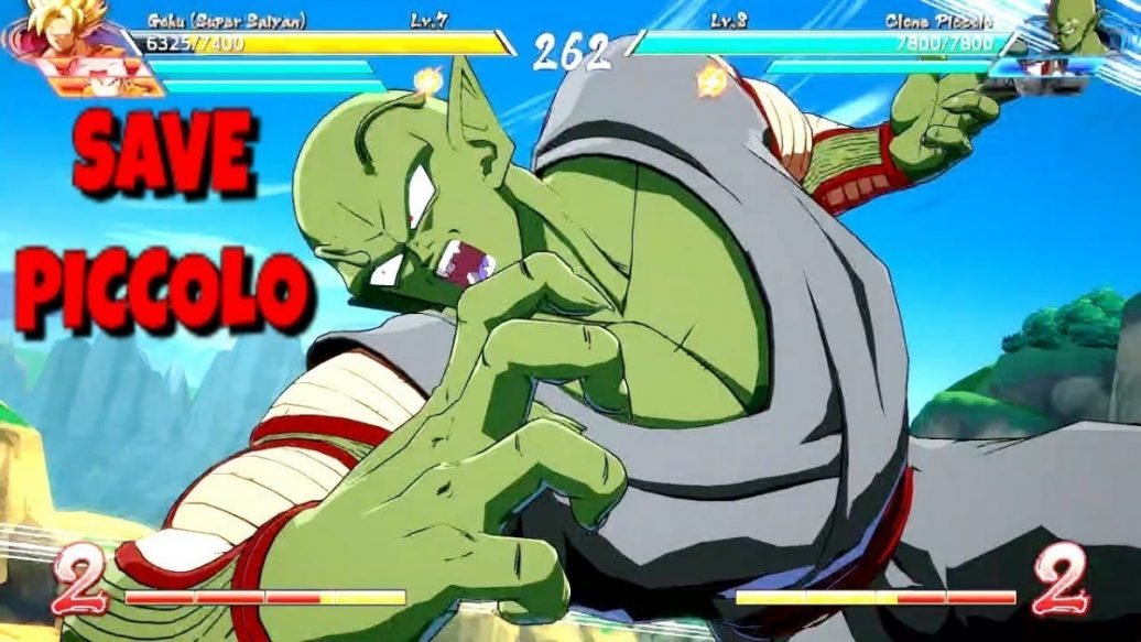 Artistry in Games DragonBall-Fighter-Z-I-Gameplay-Walkthrough-I-Part-5-I-Save-Piccolo-1036x583 DragonBall Fighter Z I Gameplay Walkthrough I Part 5 I Save Piccolo Reviews  smyl3yboss smyl3y SMY L3Y dragonballfighterz DragonBall Fighter Z I Gameplay Walkthrough I Part 5 I Save Piccolo DragonBall Fighter Z I Gameplay Walkthrough I Part 1 I Goku's Back! dragon ball fighterz gameplay dbfz dbfighterz