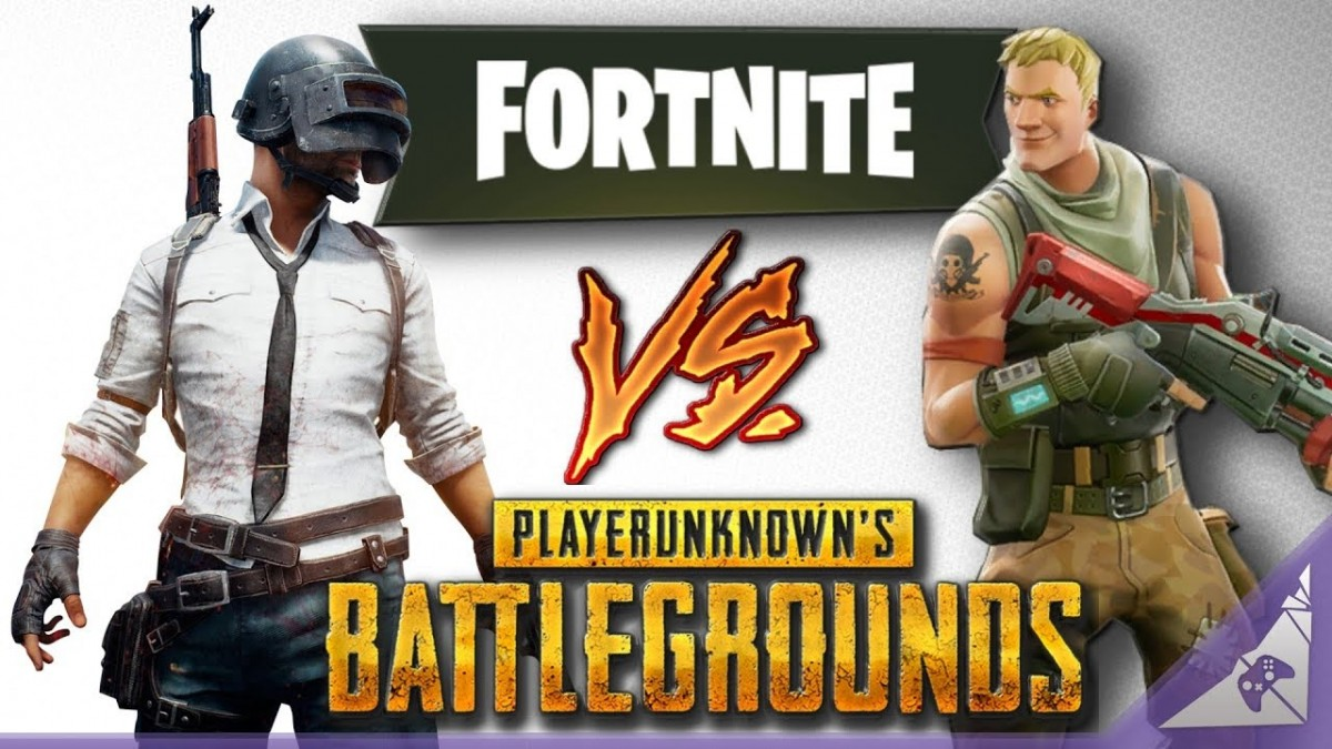 How To Better In Pubg: Fornite Br Pictures To Pin On Pinterest
