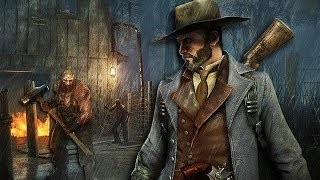 Artistry in Games Hunting-the-Butcher-Hunt-Showdown-Alpha-Gameplay-Preview-IGN-Plays-Live Hunting the Butcher - Hunt: Showdown Alpha Gameplay Preview - IGN Plays Live News