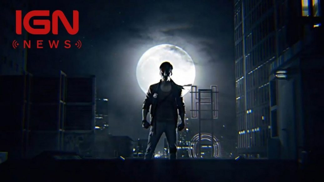 Artistry in Games Kung-Fury-Michael-Fassbender-Cast-in-Feature-Length-Sequel-IGN-News-1036x583 Kung Fury: Michael Fassbender Cast in Feature-Length Sequel - IGN News News  tv television people movies movie Michael Fassbender kung fury sequel Kung Fury [2015 Short Film] IGN News IGN film feature cinema Breaking news