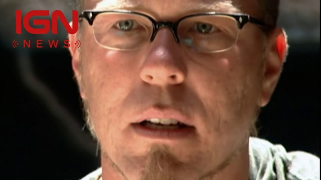 Artistry in Games Metallicas-James-Hetfield-Cast-in-Ted-Bundy-Movie-IGN-News-1036x583 Metallica's James Hetfield Cast in Ted Bundy Movie - IGN News News  Shockingly Evil and Vile news IGN News