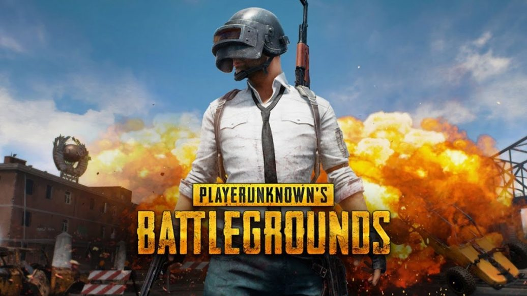 Artistry in Games PUBG-1036x583 PUBG News  great game
