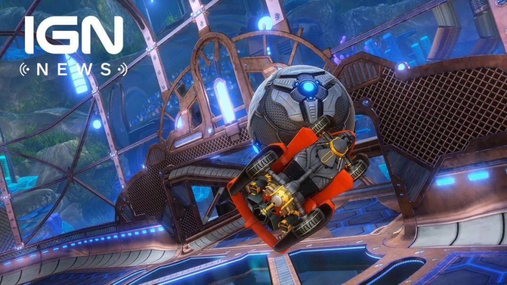 Artistry in Games Rocket-League-Tournaments-Beta-is-Live-on-PC-IGN-News-1036x583 Rocket League Tournaments Beta is Live on PC - IGN News News  Xbox One video games rocket league tournaments rocket league PC Nintendo Switch Nintendo IGN News IGN gaming games feature Breaking news #ps4
