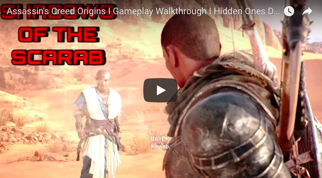 Artistry in Games Screen-Shot-2018-02-27-at-9.49.15-AM Assassin's Creed Origins I Gameplay Walkthrough I Hidden Ones DLC I Part 2 I Shadows Of The Scarab Reviews  Ubisoft smyl3y secrets of the first pyramids mummies lost tombs gameplay walkthrough assassinscreedorigins2017 assassincreedorigins Assassin's Creed Origins I Gameplay Walkthrough I Part 1 I The Oasis Assassin's Creed Origins I Gameplay Walkthrough I New Quest Incoming Threat Assassin's Creed Origins I Gameplay Walkthrough assassin's creed origins gameplay walkthrough no commentary Assassin's Creed origins gameplay walkthrough commentary Assassin's Creed Origins ancient egypt