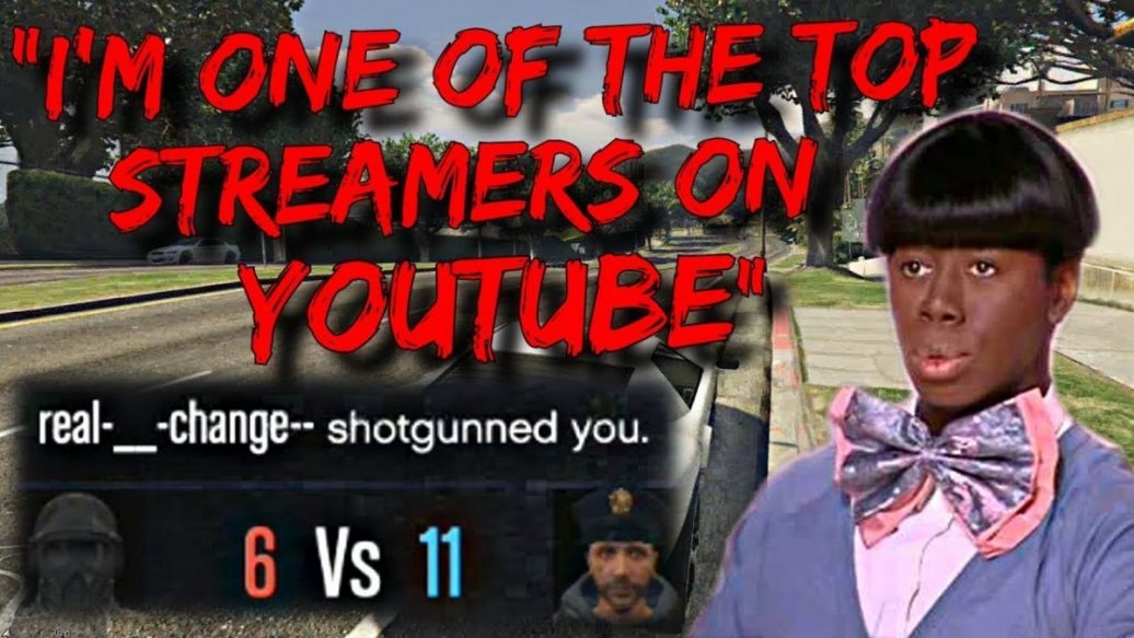Artistry in Games Wannabe-Famous-Streamer-RAGES-At-Me-GTA-5-Online-1036x583 Wannabe Famous Streamer RAGES At Me (GTA 5 Online) News  streamer fail Streamer raging rages putther Playing Online Multiplayer With Mods multiplayer Mods mad legendary change putther Legendary GTA V GTA Online GTA 5 gta grown man Grand Theft Auto V Grand Theft Auto 5 funny Community change angry