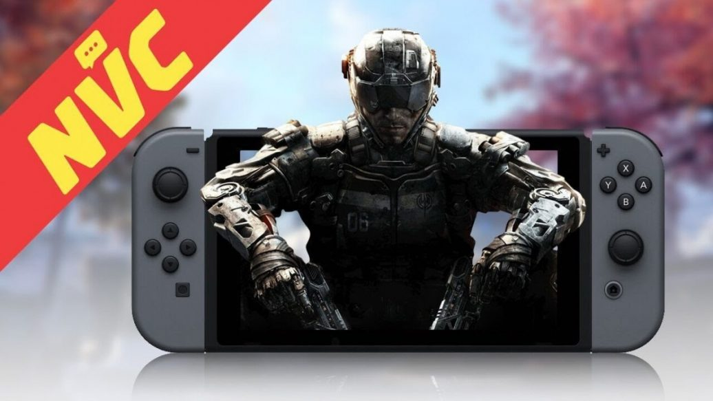 Artistry in Games What-Call-of-Duty-Needs-to-Do-to-Make-a-Switch-Version-Work-NVC-394-Teaser-1036x583 What Call of Duty Needs to Do to Make a Switch Version Work  - NVC 394 Teaser News  switch nintendo voice chat Nintendo Switch Nintendo ign podcast ign nvc podcast IGN Call of Duty Switch Call of Duty Black Ops 4