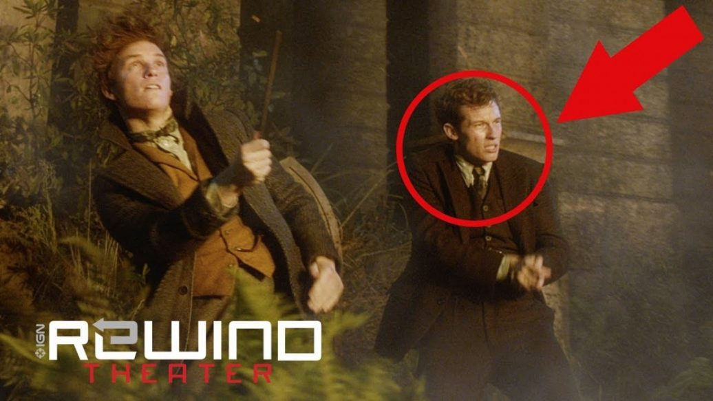 Artistry in Games Fantastic-Beasts-Crimes-of-Grindelwald-TRAILER-BREAKDOWN-Easter-Eggs-and-Secrets-1036x583 Fantastic Beasts: Crimes of Grindelwald TRAILER BREAKDOWN - Easter Eggs and Secrets News  Warner Bros. Pictures top videos rewind theater movie ign rewind theater IGN harry potter feature fantasy Fantastic Beasts: The Crimes of Grindelwald Family adventure Action