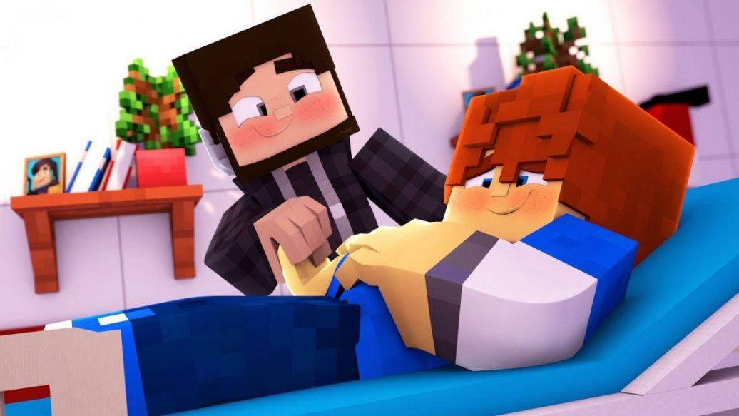 Minecraft Mods Kid Friendly