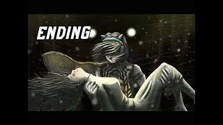 Artistry in Games Shadow-of-the-Colossus-Remake-Walkthrough-Part12-ENDING-PS4-Pro-4K-Lets-Play Shadow of the Colossus Remake Walkthrough Part12 - ENDING (PS4 Pro 4K Let's Play) News  walkthrough Video game Video trailer Single review playthrough Player Play part Opening new mission let's Introduction Intro high HD Guide games Gameplay game Ending definition CONSOLE Commentary Achievement 60FPS 60 fps 1080P