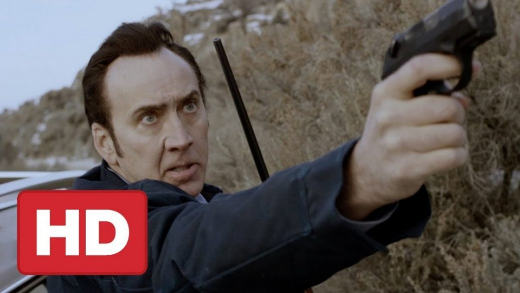 Artistry in Games The-Humanity-Bureau-Exclusive-Trailer-Debut-1036x583 The Humanity Bureau - Exclusive Trailer Debut News  trailer The Humanity Bureau sci-fi Sarah Lind Nicolas Cage movie Minds Eye International IGN climate change Bridgegate Pictures Action
