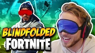 Artistry in Games BLINDFOLDED-CHALLENGE-in-Fortnite-Battle-Royale BLINDFOLDED CHALLENGE in Fortnite Battle Royale! Reviews  Smosh Games playing fortnite blindfolded playing fortnite blind gaming challenge funny fortnite moments funny fortnite challenge fortnite funny moments fortnite funny fortnite challenges fortnite challenge fortnite blindfolded challenge fortnite blindfolded fortnite blind fortnite battle royale blindfolded fortnite battle royale Fortnite challenges challenge blindfolded challenge blindfolded battle royale