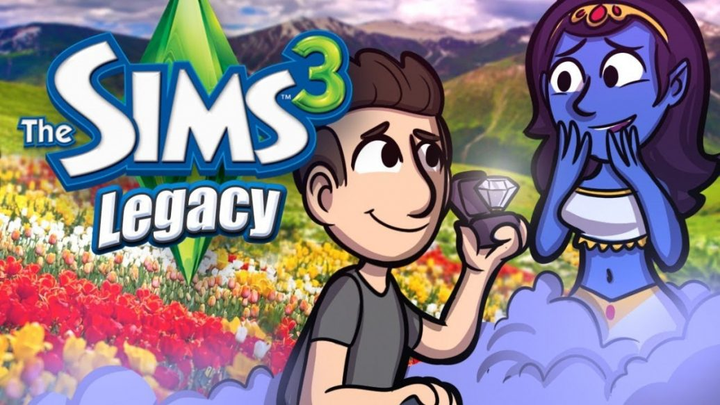 Artistry in Games Marry-Me-Sims-3-Legacy-Ep.8-The-Sims-3-Lets-Play-1036x583 Marry Me!! | Sims 3 Legacy Ep.8 | The Sims 3 Lets Play Gaming  woohoo the sims legacy the sims 3 lets play the sims 3 legacy challenge the sims 3 legacy the sims 3 gameplay the sims 3 the sims sims3 sims legacy sims 3 lets play sims 3 legacy challenge sims 3 legacy sims 3 sims simmer sim let's play legacy challenge expansion pack aviatorgamez