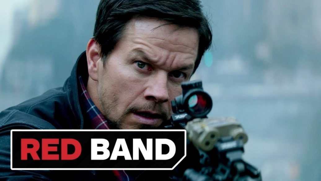 Artistry in Games Mile-22-Red-Band-Trailer-1-2018-Mark-Wahlberg-Ronda-Rousey-John-Malkovich-1036x583 Mile 22 - Red Band Trailer #1 (2018) Mark Wahlberg, Ronda Rousey, John Malkovich News  trailer Ronda Rousey Mark Wahlberg Lauren Cohan John Malkovich Iko Uwais IGN