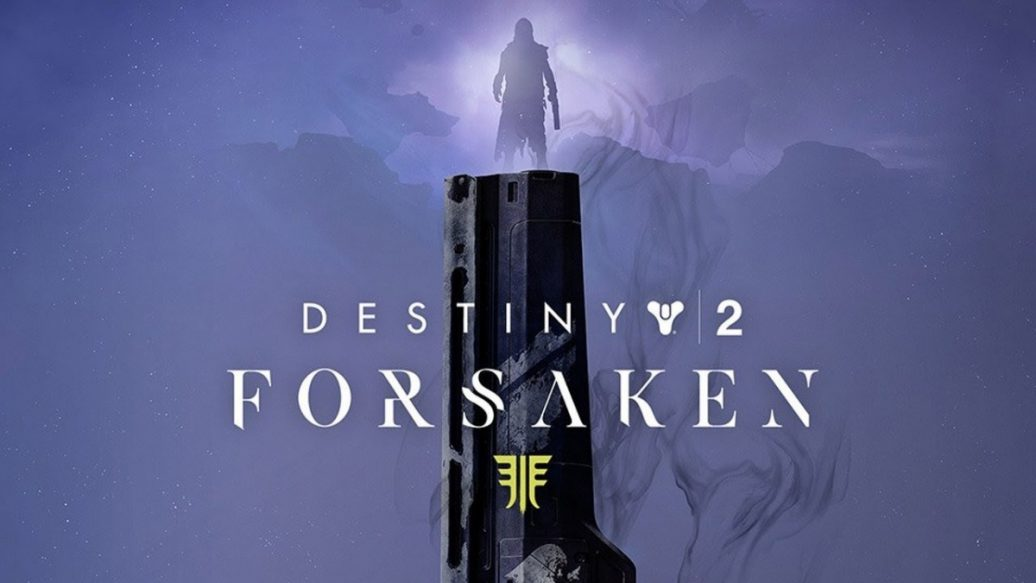 Artistry in Games Destiny-2-Forsaken-Reveal-Livestream-Archive-1036x583 Destiny 2 Forsaken Reveal Livestream Archive News