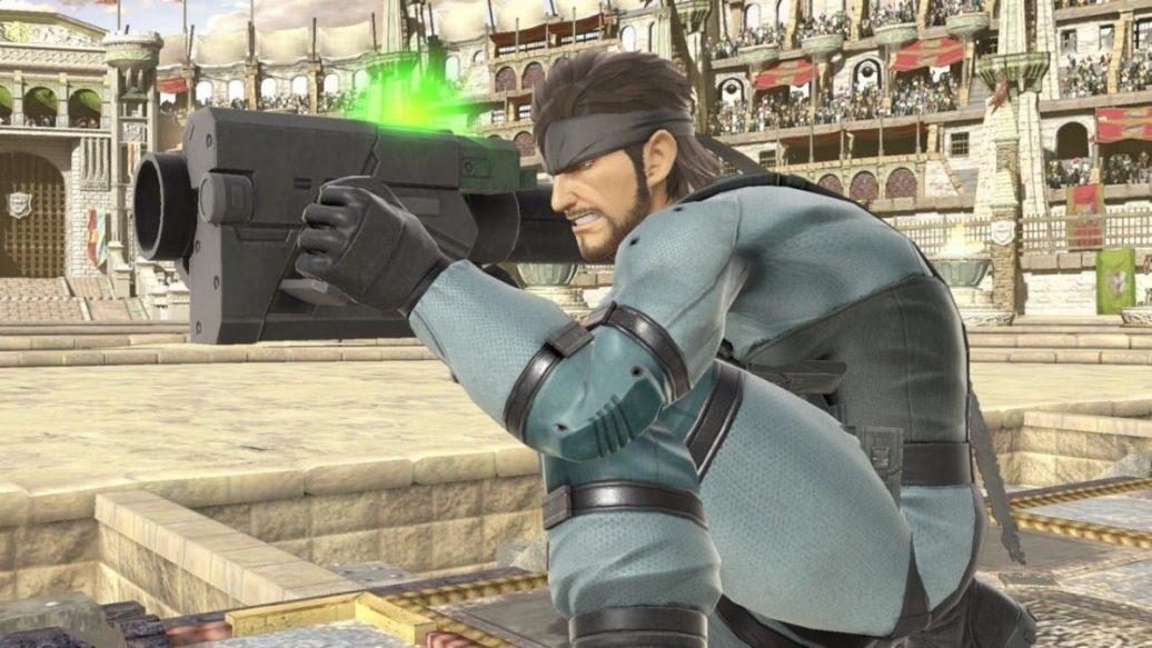Artistry in Games Super-Smash-Bros.-Ultimate-Blog-Updates-Week-2-1036x583 Super Smash Bros. Ultimate Blog Updates - Week 2 News