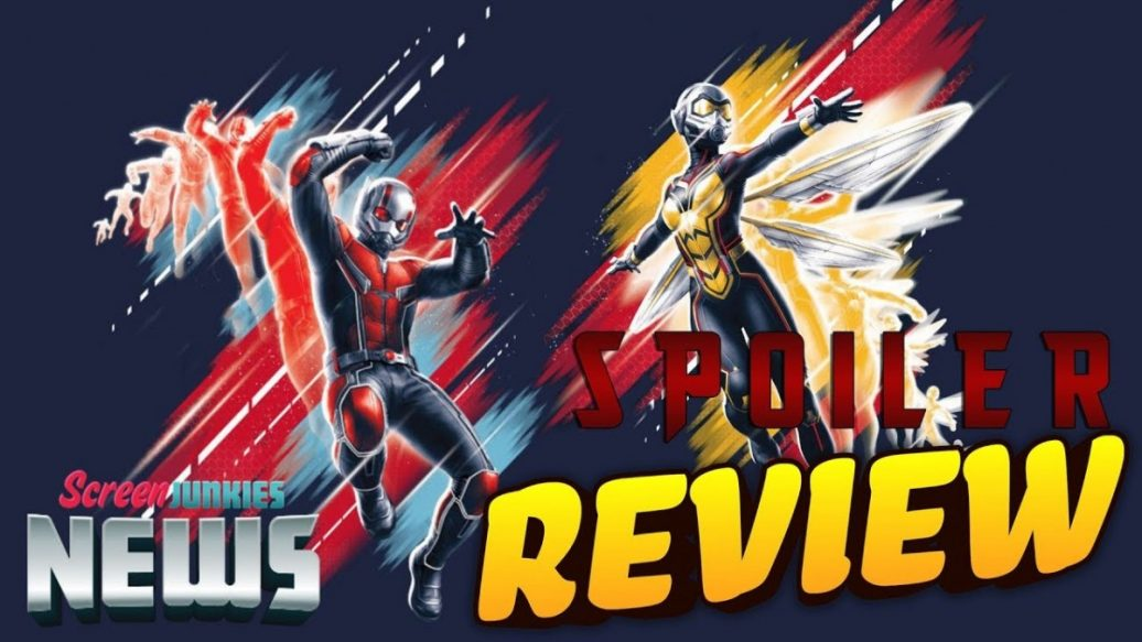 Artistry in Games Ant-Man-and-the-Wasp-Full-Spoiler-Review-1036x583 Ant-Man and the Wasp - Full Spoiler Review! News