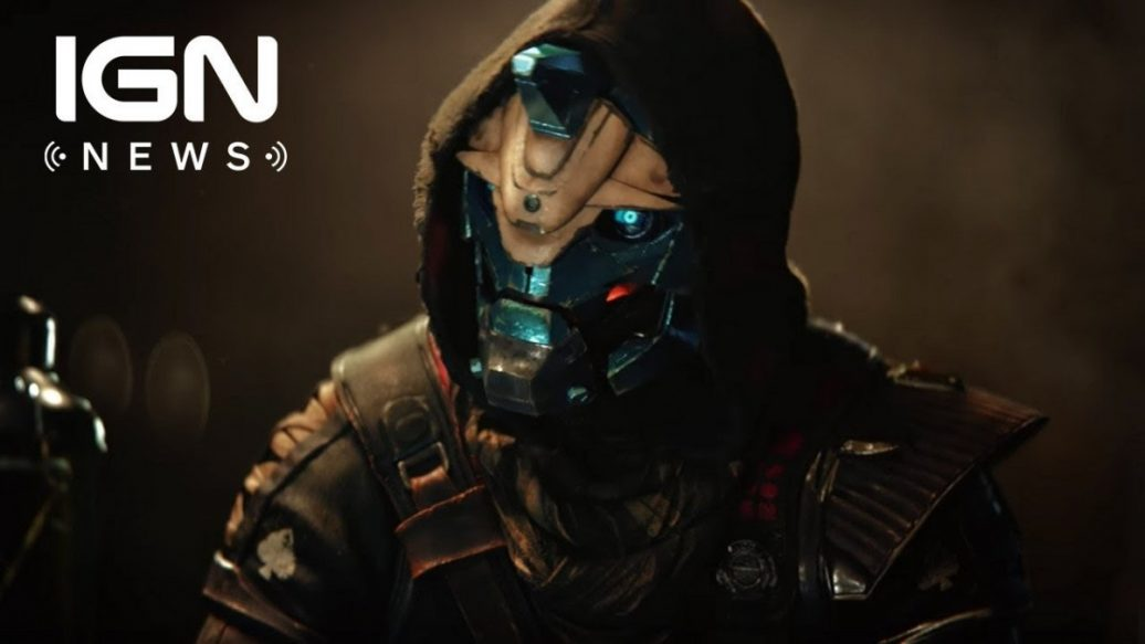 Artistry in Games Destiny-2-Nathan-Fillion-Replaced-by-Nolan-North-in-Final-Cayde-6-Appearance-IGN-News-1036x583 Destiny 2: Nathan Fillion Replaced by Nolan North in Final Cayde-6 Appearance - IGN News News