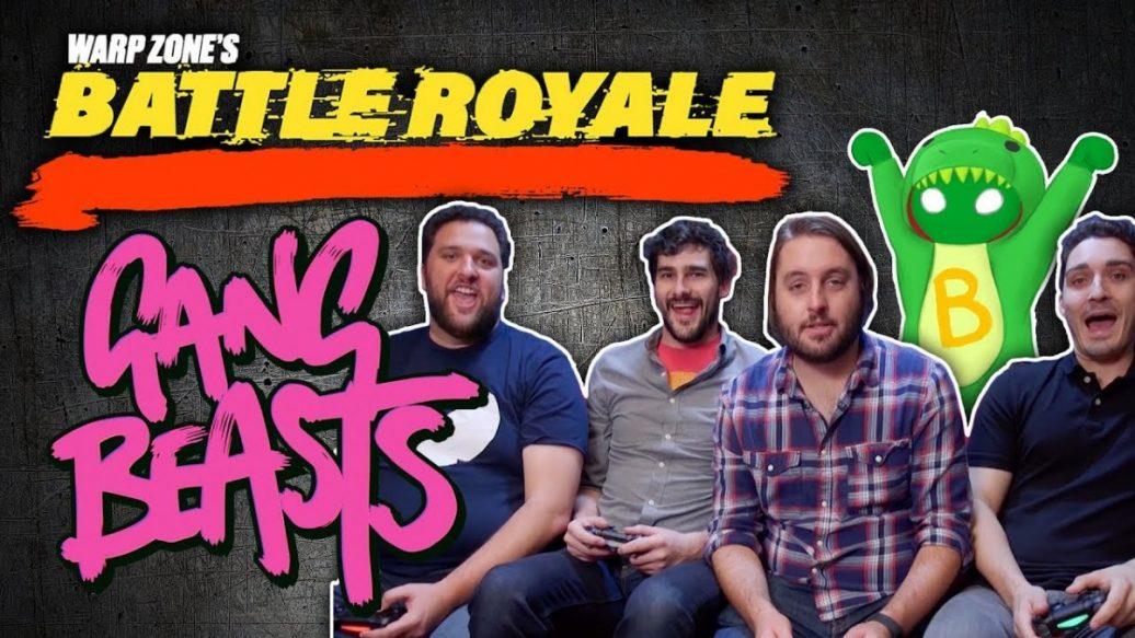 Artistry in Games Gang-Beasts-Ep.-1-WZ-Battle-Royale-1036x583 Gang Beasts! - Ep. 1 (WZ Battle Royale) News