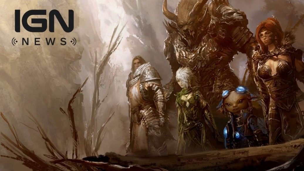 Artistry in Games Guild-Wars-2-Writers-Fired-After-Heated-Twitter-Exchange-IGN-News-1036x583 Guild Wars 2 Writers Fired After Heated Twitter Exchange - IGN News News
