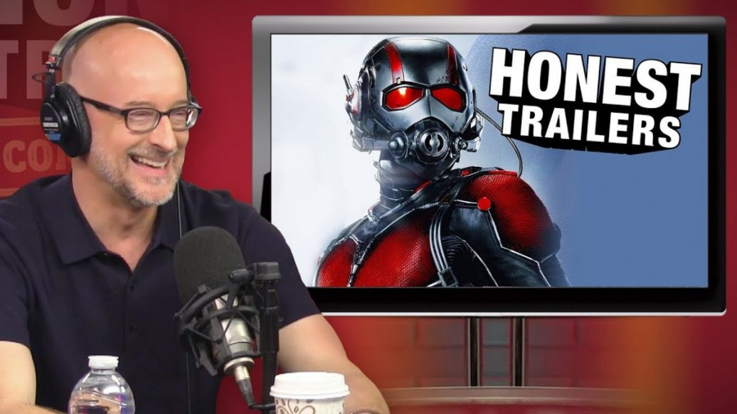 Artistry in Games HONEST-REACTIONS-Ant-Man-and-the-Wasp-Director-Reacts-to-Honest-Trailers-1036x583 HONEST REACTIONS: Ant-Man and the Wasp Director Reacts to Honest Trailers News