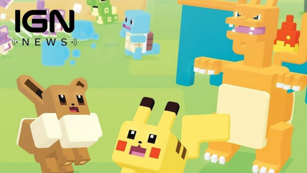 Artistry in Games Pokemon-Quest-Passes-7.5-Million-Downloads-IGN-News-1036x583 Pokemon Quest Passes 7.5 Million Downloads - IGN News News