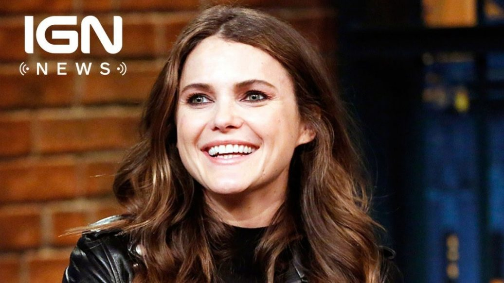 Artistry in Games Star-Wars-Episode-IX-Reportedly-Casts-Keri-Russell-IGN-News-1036x583 Star Wars: Episode IX Reportedly Casts Keri Russell - IGN News News