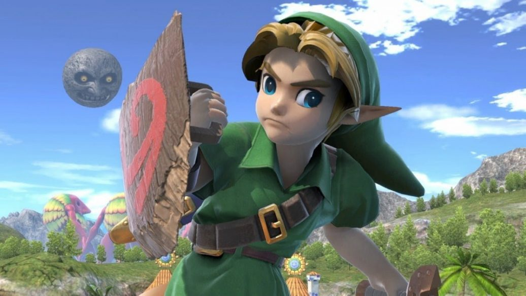 Artistry in Games Super-Smash-Bros.-Ultimate-Blog-Update-Pokemon-Trainer-Young-Link-and-Sonic-Detailed-Week-3-1036x583 Super Smash Bros. Ultimate Blog Update: Pokemon Trainer, Young Link, and Sonic Detailed (Week 3) News