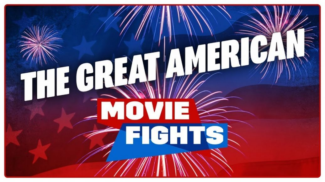 Artistry in Games THE-GREAT-AMERICAN-MOVIE-FIGHTS-1036x583 THE GREAT AMERICAN MOVIE FIGHTS!! News