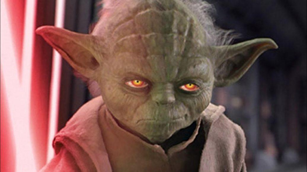 Artistry in Games Terrible-Things-Everyone-Forgets-Yoda-Has-Done-1036x583 Terrible Things Everyone Forgets Yoda Has Done News