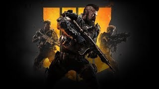 Artistry in Games Call-of-Duty-Black-Ops-4-Beta-Livestream-Destins-Livestream-on-Unlocked Call of Duty: Black Ops 4 Beta Livestream! [Destin's Livestream on Unlocked] News