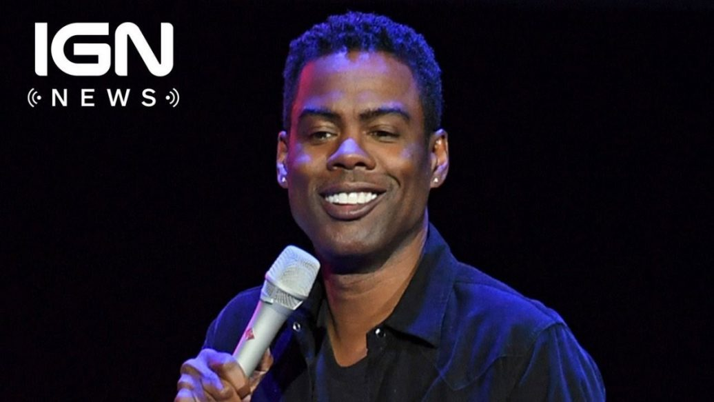 Artistry in Games Chris-Rock-to-Star-in-Fargo-Season-4-IGN-News-1036x583 Chris Rock to Star in Fargo Season 4 - IGN News News