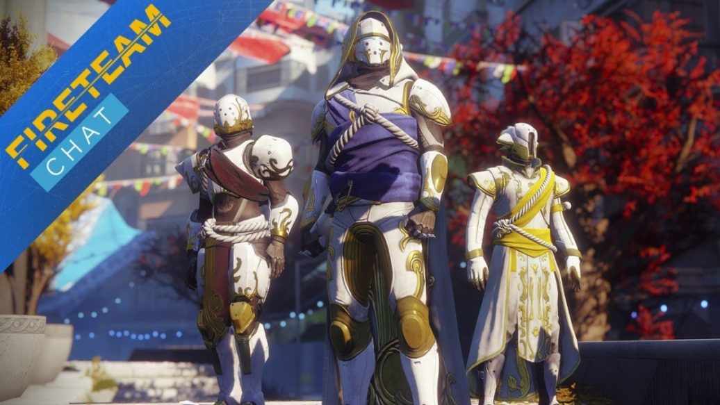 Artistry in Games Destiny-2s-Solstice-of-Heroes-is-How-All-Armor-Should-Work-1036x583 Destiny 2's Solstice of Heroes is How All Armor Should Work News