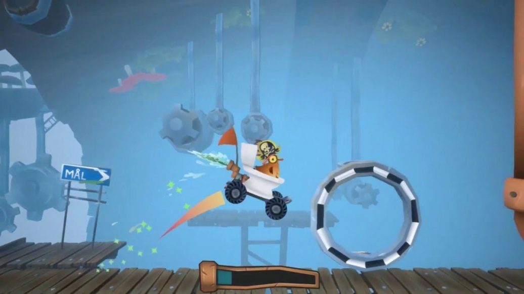Artistry in Games Animal-Super-Squad-Xbox-One-Trailer-1036x583 Animal Super Squad - Xbox One Trailer News