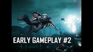 Artistry in Games JUST-CAUSE-4-Early-Gameplay-Walkthrough-2 JUST CAUSE 4 Early Gameplay Walkthrough #2 News