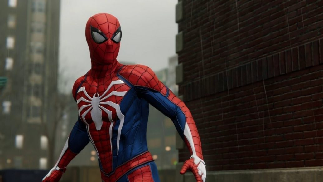 Artistry in Games Marvels-Spider-Man-Turf-Wars-Just-The-Facts-Trailer-1036x583 Marvel's Spider-Man: Turf Wars - Just The Facts Trailer News